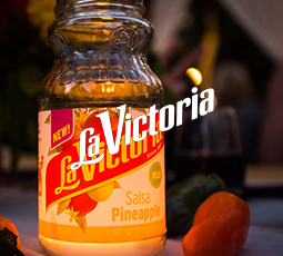 La Victoria